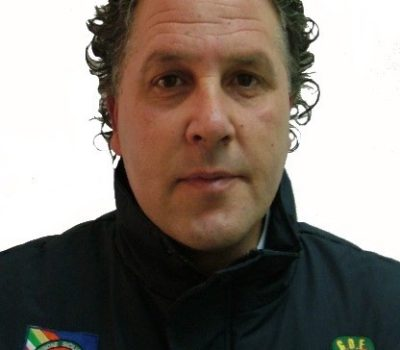 Mario Patti