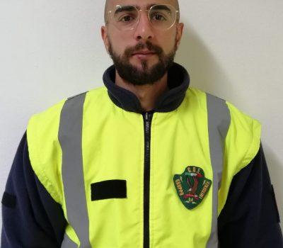 Gianfranco Rizzotto